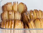 Хаселбак картофи - специалитет от Швеция