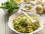 5 лесни трика за здравословна и вкусна паста