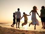 13 съвета за ваканция без излишни килограми (II част)