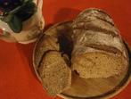 Здравословен хляб