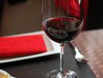 Кое вино е биологично?