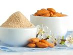 5 важни причини да не използвате бадемово брашно