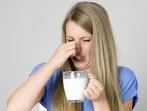 Ще разпознаваме ли разваленото мляко от пръв поглед?
