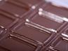 Смайващи шоколадови рекорди