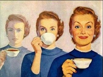 Що е депресо и други кофеинови формулировки