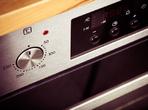 Защо почти винаги готвим на 180 градуса?