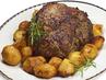 Агнешко - полезното месо, което трябва да ядем целогодишно
