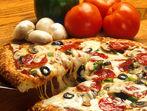 Историята на пицата в 2 минути (видео)