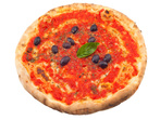 Пица Маринара