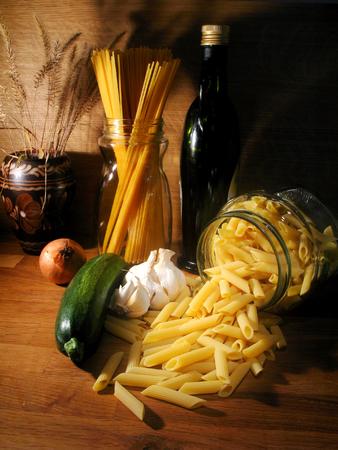 Качество и приготвяне на пастата. Избор на сосове