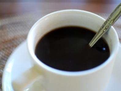 Кафето на Шиам Сингха