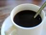 Как да спрем/намалим безпроблемно кофеина