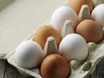 Кафяво или бяло яйце да изберем