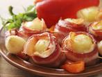 Италиански деликатес
