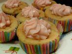 Ванилови кексчета (Марианна)