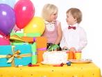 Забавни начини да отпразнуваме рождения си ден