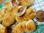 Вкусни балатонки
