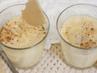 Домашният крем на мама (за бисквитена торта)