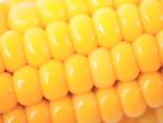 Лек за цистит с царевица