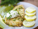 Вкусни рибни филенца