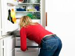 Хладилникът - огледало на човека