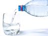 Ново двайсет - Не пийте толкова много вода!