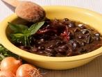 Автентични рецепти от Родопите