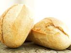 Домашен хляб за нула време