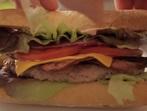 Кухненски истории: Как се прави съвършеният бургер