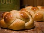 Еврейска кухня - Ашкеназка и Сефарадска кухни