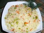 Ориз с бакла