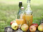 7 основателни причини да пием ябълков сайдер