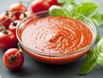 Класически италиански доматен сос
