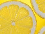 Как да си направим захаросани лимони