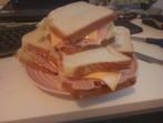 Датски Сандвич