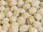 Ореховки с мая