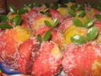 3 рецепти за сладки прасковки