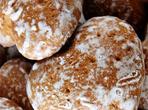 Постни бисквити