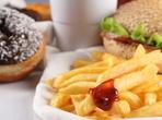 Как да си поръчаме пържени картофки на 6 езика