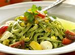 Изобретиха домашен уред за зеленчукова или плодова паста
