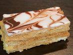 Френските десерти, които задължително да опитате