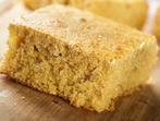 Вкусен царевичен хляб