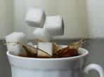 Захарин - вреден ли е наистина?
