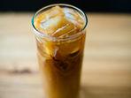 Как се прави перфектното айс-кафе?