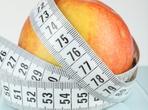 Как нарушаването на диетата ни прави здрави?