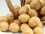 Соленки с картофи