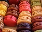 14 кулинарни причини да искаме да сме французи