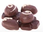 Какаови скалички