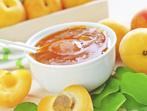 Сладко от кайсии и мед