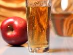 Лечебни свойства на ябълковия оцет - I част